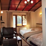hotel_47_00029
