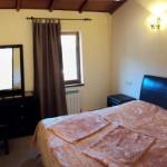 hotel_47_00033