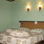 hotel_47_00035