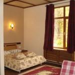 hotel_47_00036