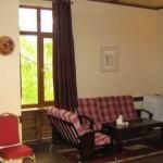 hotel_47_00037