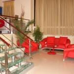 hotel_4_00003