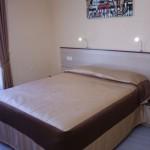 hotel_4_00005