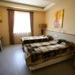 hotel_4_00006