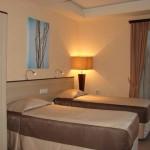 hotel_4_00007