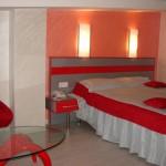 hotel_4_00012