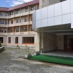hotel_52_00001