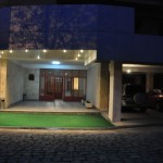 hotel_52_00004