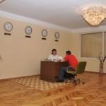 hotel_52_00005