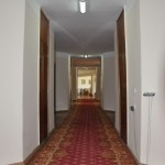 hotel_52_00010