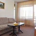 hotel_52_00014
