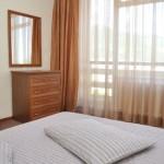 hotel_52_00015