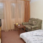 hotel_52_00018