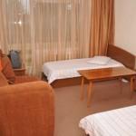 hotel_52_00020