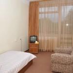 hotel_52_00021