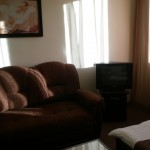 hotel_52_00022