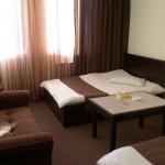 hotel_52_00023
