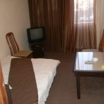hotel_52_00025