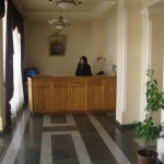 hotel_53_00004