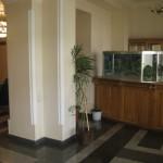 hotel_53_00005