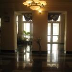 hotel_53_00006