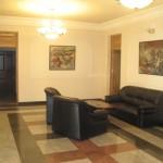 hotel_53_00007