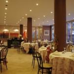 hotel_5_00013