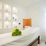 hotel_5_00024