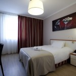 hotel_5_00030