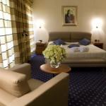 hotel_5_00033
