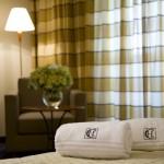 hotel_5_00034