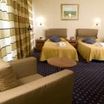 hotel_5_00035
