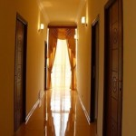 hotel_60_00008