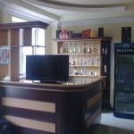 hotel_60_00009
