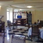 hotel_60_00011