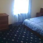 hotel_60_00014