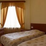 hotel_60_00015