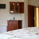 hotel_60_00017