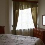 hotel_60_00018