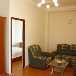 hotel_60_00019