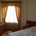 hotel_60_00021