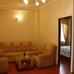 hotel_60_00022