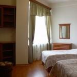 hotel_60_00026