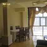 hotel_60_00027