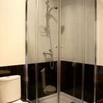 hotel_60_00030