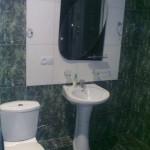 hotel_60_00032