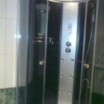 hotel_60_00033