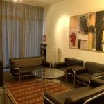 hotel_67_00004