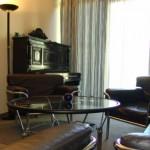 hotel_67_00005
