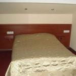 hotel_7_00014